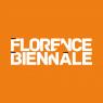 Bienal de Florencia