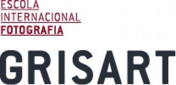 GrisArt Escola Internacional de Fotografia Barcelona