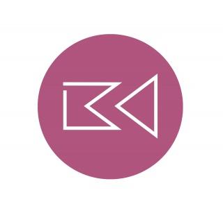 Proyector, Plataforma de Videoarte