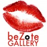 BeZote Gallery