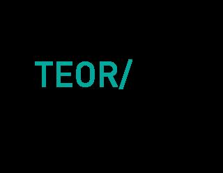 20 años de TEOR/éTica