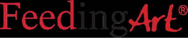 Logo de FeedingArt