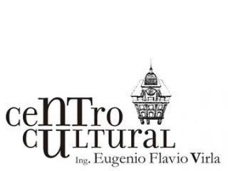 Centro Cultural Ing. Eugenio Flavio Virla (U.N.T.)