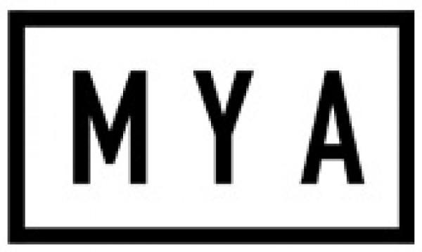 MYA Gallery