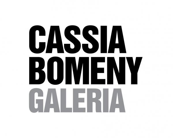 Cassia Bomeny