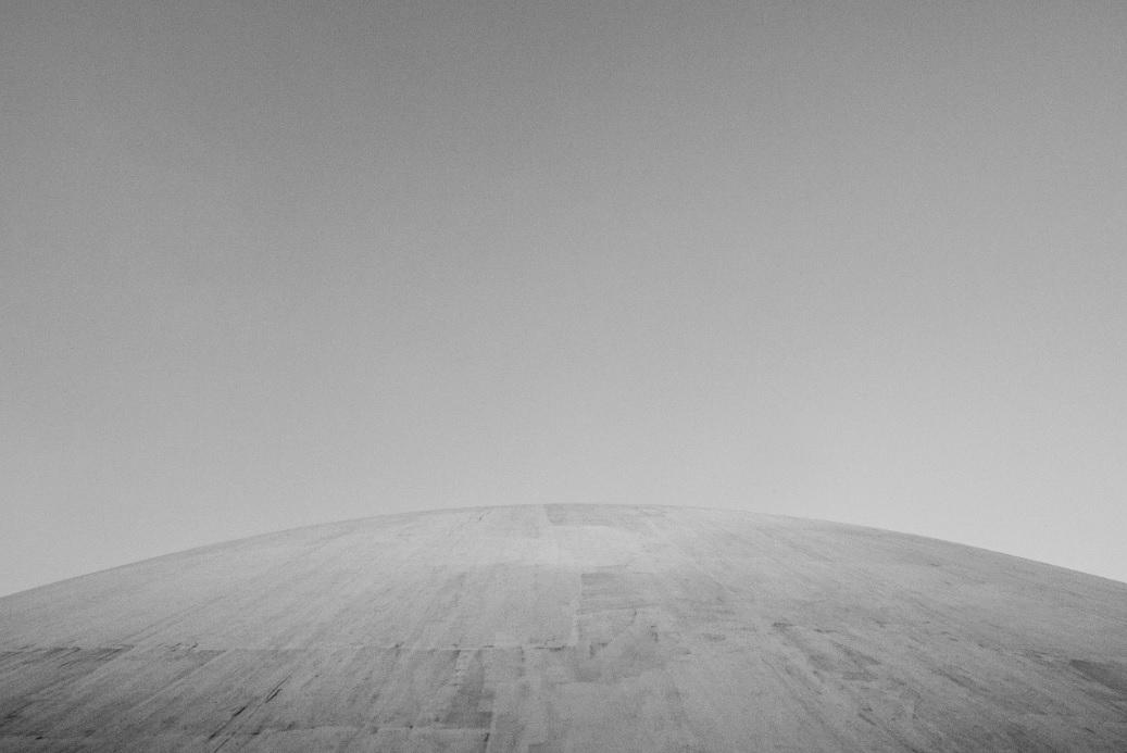 Firmamento (2015) - Fabiano Al Makul