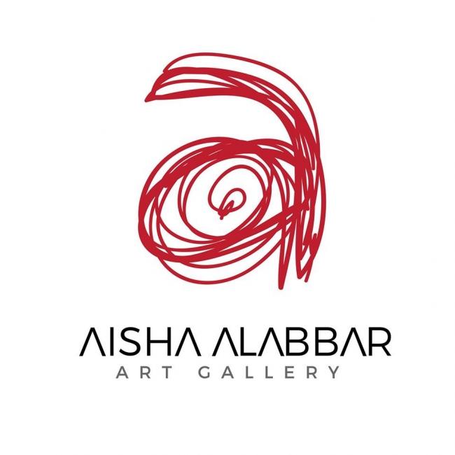 Aisha Alabbar