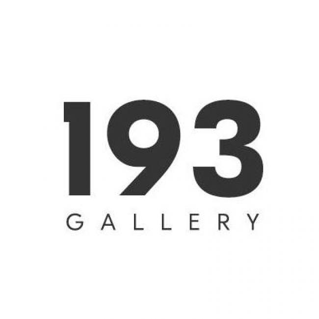 193 Gallery