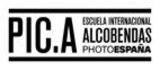 Logo de PIC.A