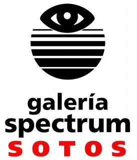 Logo Spectrum