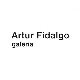 Artur Fidalgo galeria