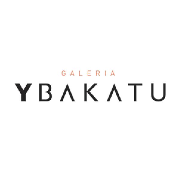 YBAKATU