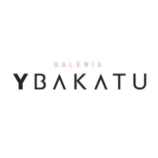 Galeria Ybakatu