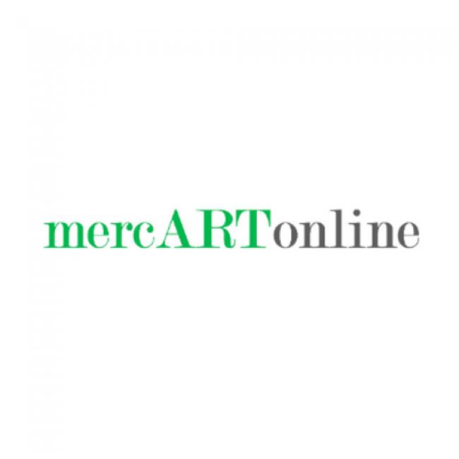 mercARTonline