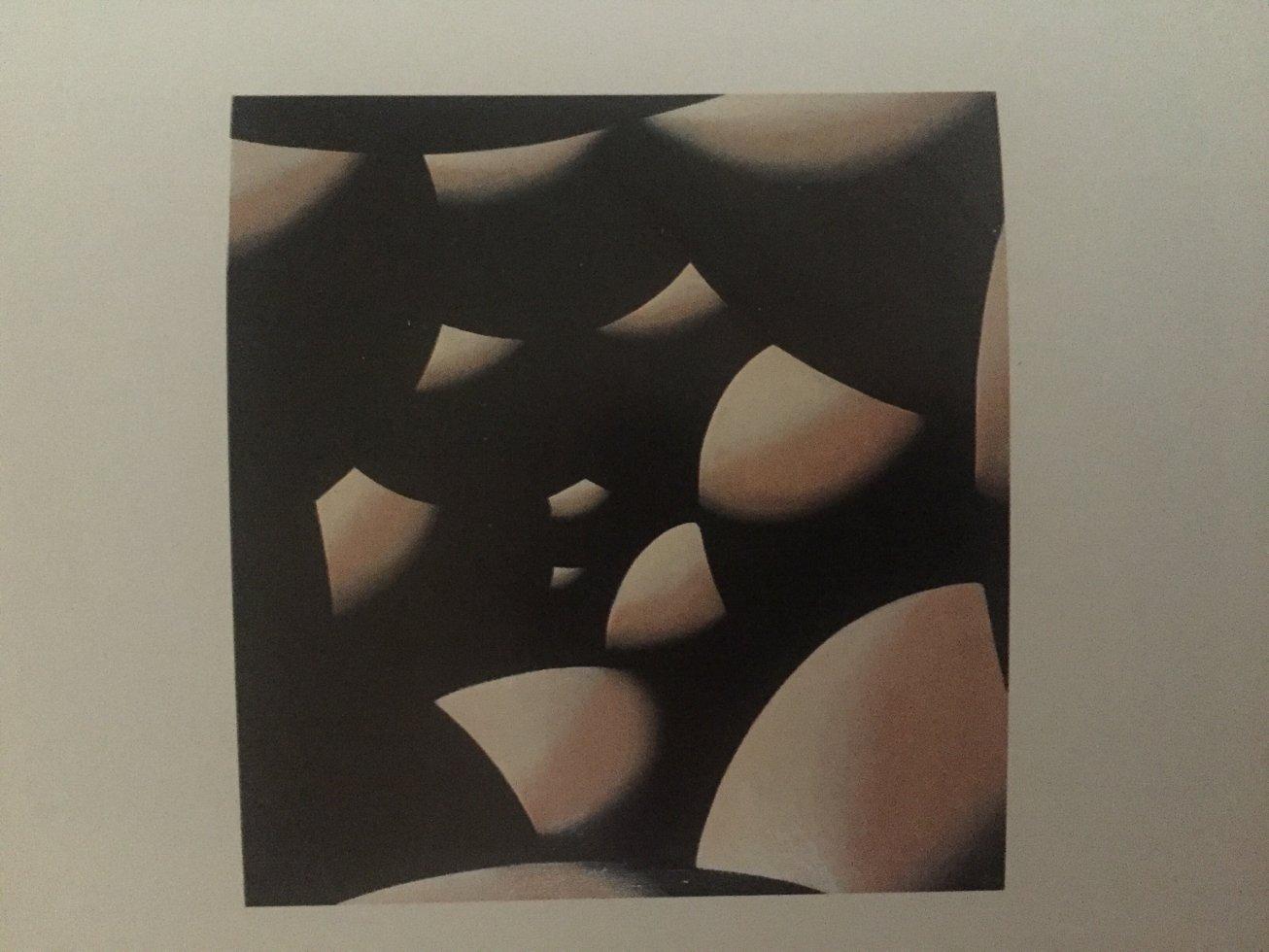 S/T (1991) - Thomas Jocher