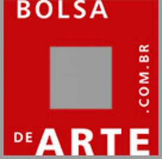 Bolsa de Arte