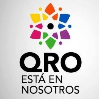 Museo de la Ciudad de Querétaro