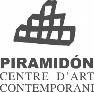 Piramidón Centre d'Art Contemporani
