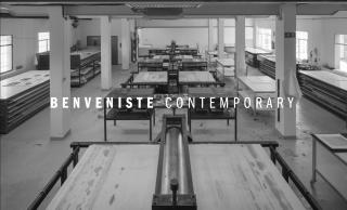 Benveniste Contemporary