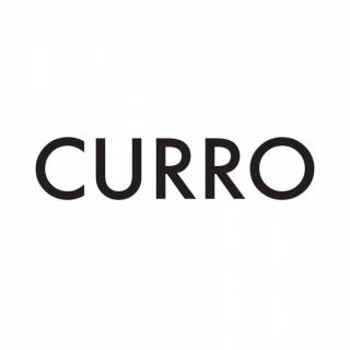 CURRO (antes Curro y Poncho)