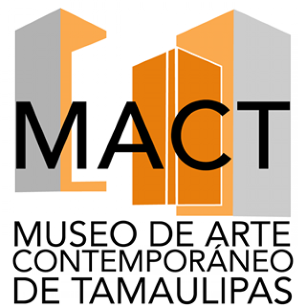 Museo de Arte Contemporáneo de Tamaulipas
