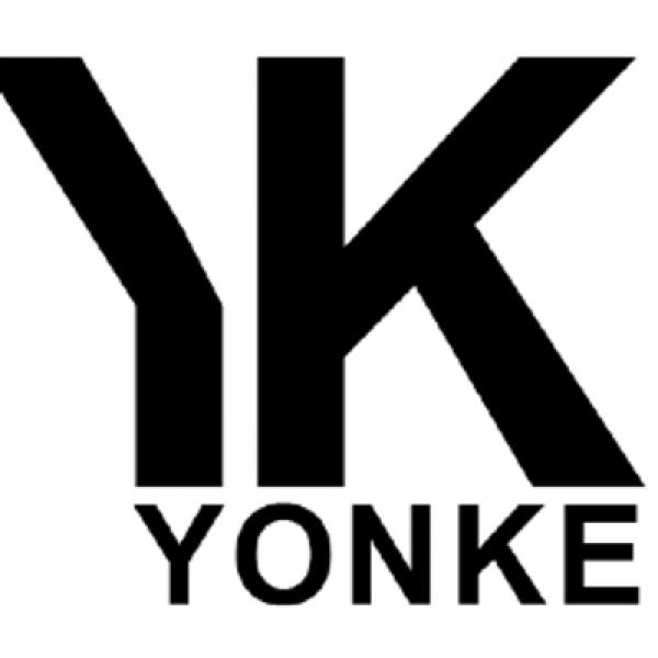 Yonke