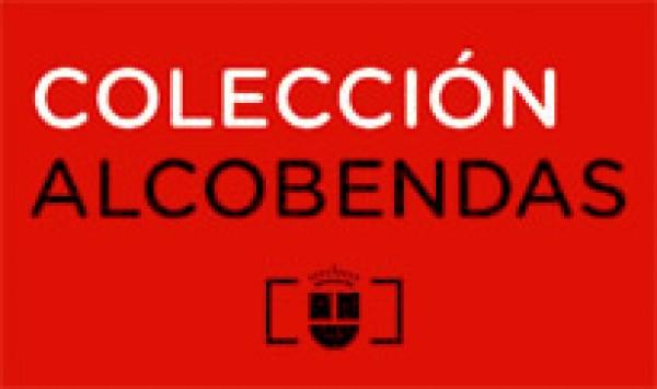 Colección Alcobendas