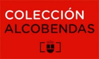 Ayuntamiento de Alcobendas - Colección Alcobendas