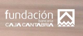 Fundación Caja Cantabria