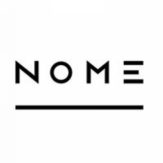 Nome Art Gallery