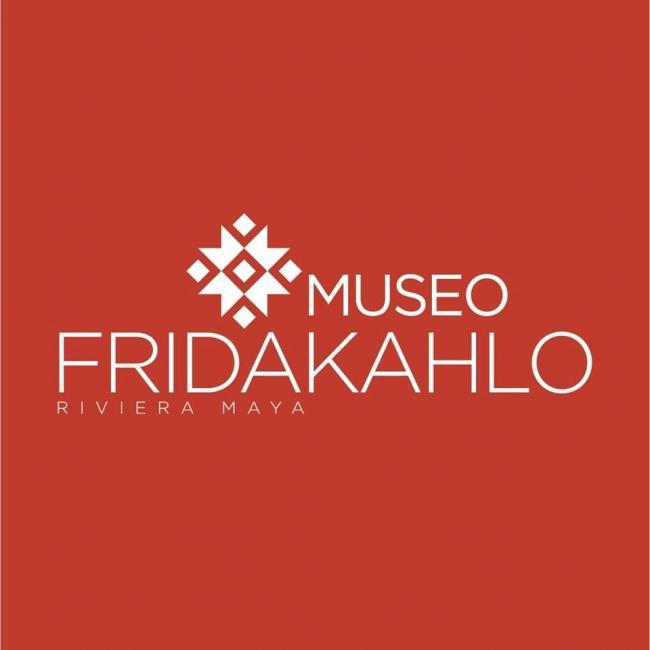 MUSEO FRIDA KAHLO RIVIERA MAYA