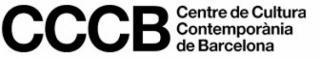 Centre de Cultura Contemporània de Barcelona (CCCB)