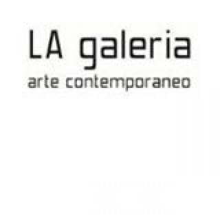 LA galería - arte contemporáneo