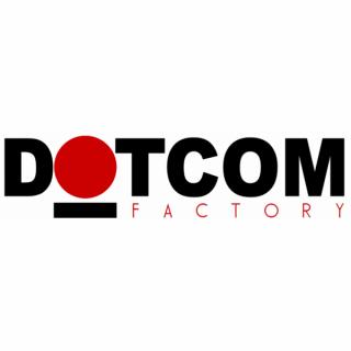 dotcom-logo