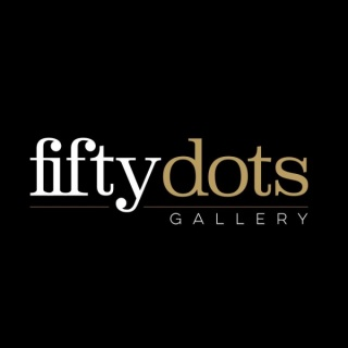 Fifty Dots Gallery