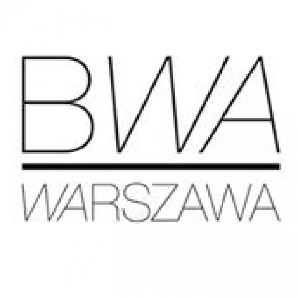BWA Warszawa