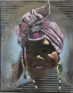 Afrikando 2