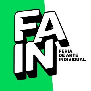 FAIN Feria de Arte Individual
