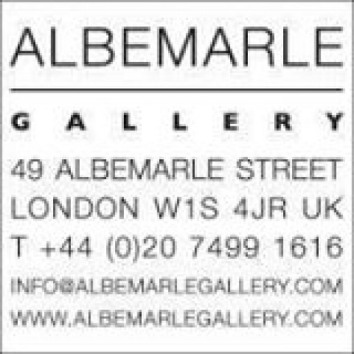 Albemarle Gallery