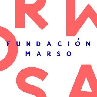 Fundación Marso (antes Marso)