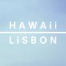 Hawaii - Lisbon
