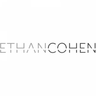 Ethan Cohen Fine Arts