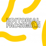 EDITORIAL FACSIMILE