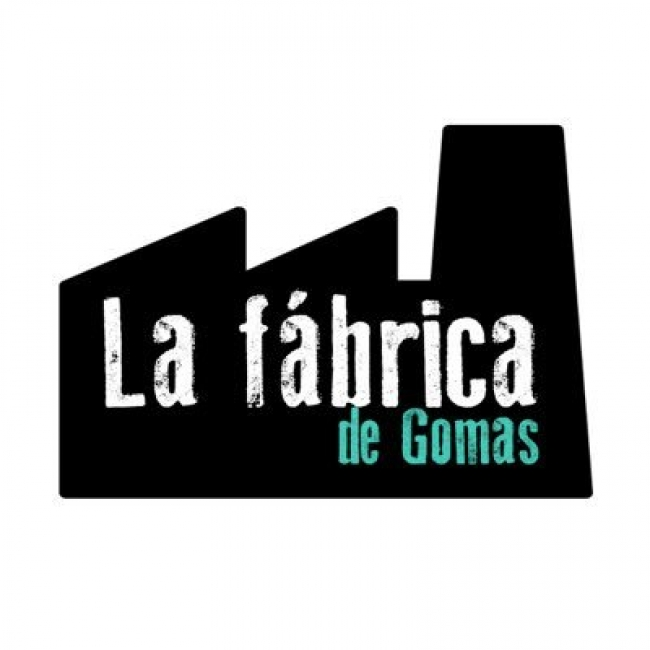 La Fábrica de Gomas