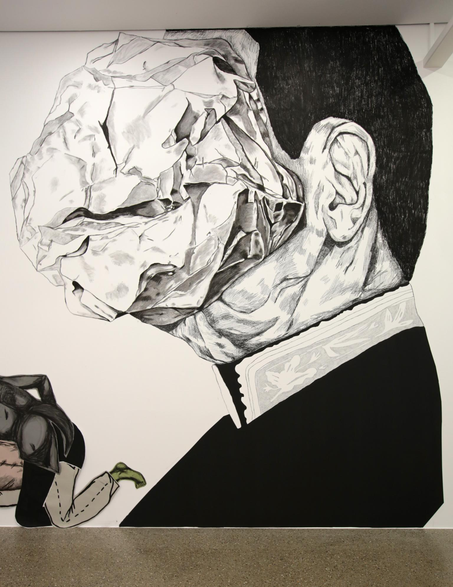 Uñas y dientes (2018) - Susanna Inglada