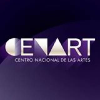 Centro Nacional de las Artes de México (CENART)