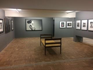 Galeria Mario Cohen