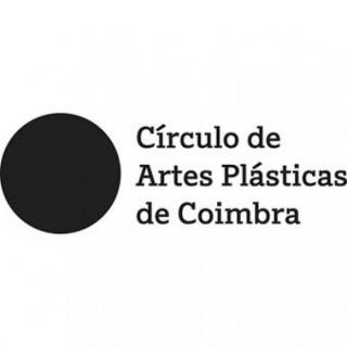 Círculo de Artes Plásticas de Coimbra