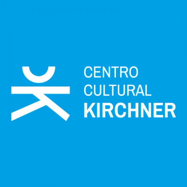 Centro Cultural Kirchner (CCK)