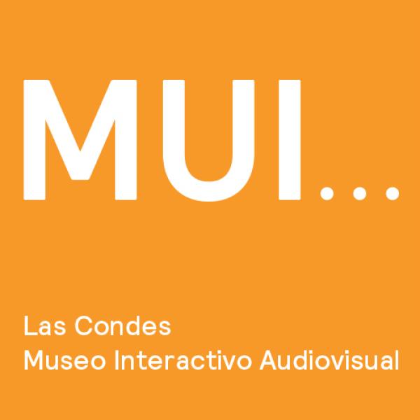 Museo Interactivo Audiovisual (MUI)